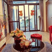Chủ đầu tư bán chung cư mini Lương Đình Của từ 600 tr/căn 31 - 55m2, full nội thất, nhận nhà ở ngay