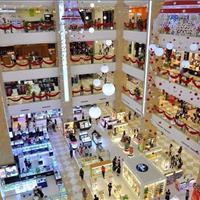 Chỉ từ 665 triệu sở hữu ngay Shop Center Apec Mandala Wyndham Phú Yên ngay hôm nay