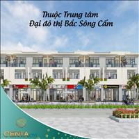 Cơ hội duy nhất để sở hữu với mức giá tốt nhất - Centa City bàn giao nhà giá 3.05 tỷ