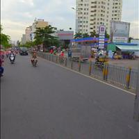 Thanh lý lô đất mặt tiền đường Luỹ Bán Bích, Hoà Thạnh, Tân Phú - Giá chỉ 1,8 tỷ/nền