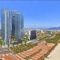 Sở hữu căn hộ vị trí độc nhất Đà Nẵng - Soleil Ánh Dương - Giá chỉ từ 2,5 tỷ/căn - NH hỗ trợ 70%