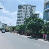 Chính chủ bán 90m2 mặt tiền Lê Văn Khương, Thới An, Quận 12 chỉ 20 triệu/m2 gần Quốc lộ 1A