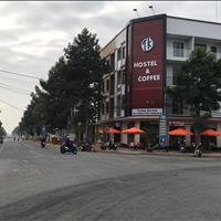 Cần bán gấp nhanh nền, nhà thô tại Bình Minh - Vĩnh Long giá 1,3 tỷ