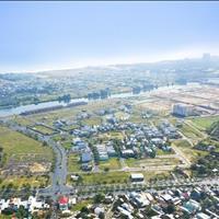 Bán đất kinh doanh mô hình căn hộ cho thuê sát biển, quận Ngũ Hành Sơn, khu đô thị Phú Mỹ An