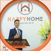 Nguyễn Xuân Yên