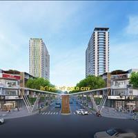 Cơ hội sở hữu đất nền sổ đỏ ngay TX Phú Mỹ - Phú Mỹ Gold City - Giá chỉ từ 9tr/m2