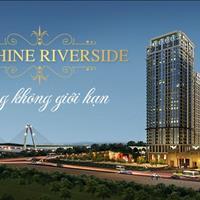 Chính chủ cho thuê Căn Hộ Sunshine Riverside - Tây Hồ