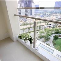 Bán căn hộ cao cấp 3PN tại tòa L3 khu đô thị Ciputra, đường Lạc Long Quân, Phú Thượng, Tây Hồ