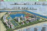 Khu đô thị Thành phố Giao Lưu - ảnh tổng quan - 3