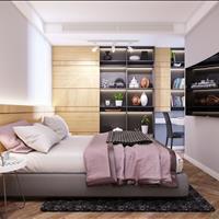 Bán căn hộ thành phố Bắc Ninh - Bắc Ninh giá thỏa thuận