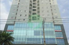 Constrexim - Copac Square