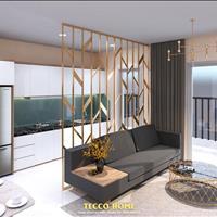 Nhận giữ chỗ căn hộ Tecco Home, Mặt tiền DT743, P. An Phú, Thuận An, Bình Dương. Giá đầu tư