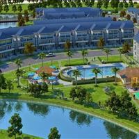 Bán nhà liền kề 3 tầng full nội thất, khu phố 2, phường Phú Hữu, quận 9, tp HCM