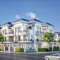 Bán nhà biệt thự, liền kề quận Quận 9 - TP Hồ Chí Minh giá 9.50 Tỷ