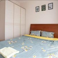Deal thuê căn hộ Viva Riverside quận 6 2 phòng ngủ, 2 wc, full nội thất bao PQL, internet, 13 triệu