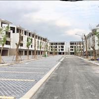 Bán nhà khu đô thị Ecorivers Hải Dương, 3 tỷ, 100m2, hoàn thiện thô
