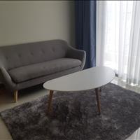 Giảm giá muốn cho thuê nhanh căn hộ De Capella Lương Định Của - 2 PN - 14 tr bao phí, đủ nội thất