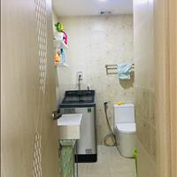 Chủ nhà chưa có nhu cầu ở cần cho thuê căn hộ 3PN, 2WC 12 triệu/tháng, liên hệ xem nhà trực tiếp