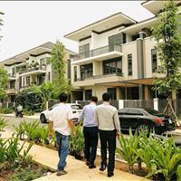 Bán nhà phố 1.25 tỷ, trả góp không lãi suất, sổ hồng riêng - Khu đô thị Phúc An City