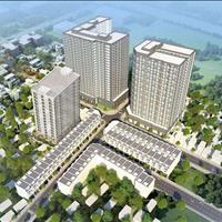 Mở bán căn hộ Alva Plaza Thuận Giao 09, Thuận Giao, Thuận An, Bình Dương