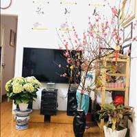 Bán căn hộ tại Chung cư mini Nhật Tảo 6- số nhà 6-8 ngõ 23 Nhật Tảo,Đông Ngạc, Bắc Từ Liêm,Hà Nội.