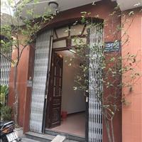 Bán nhà chính chủ tại số 266/3A Bùi Đình Túy P24, Bình Thạnh, TP.HCM