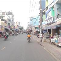 Bán nhà mặt phố quận Tân Phú - Thành phố Hồ Chí Minh giá 42 tỷ