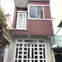 Kẹt tiền bán nhà riêng quận Bình Tân - Thành phố Hồ Chí Minh giá 2.4 tỷ