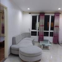 căn hộ cao cấp 2PN 2wc 92m2, mặt tiền Võ Văn Kiệt, full nội thất, 15 phút đến trung tâm Quận 1 5 10