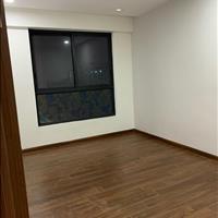 Chính chủ cần bán nhanh, căn 2 phòng ngủ, 77m2, 2,2 tỷ dự án Five Star Kim Giang