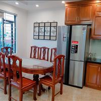 Cần bán gấp nhà tại Nguyễn Chí Thanh – Đống Đa, thang máy, diện tích 50m2, 6 tầng, giá 6.6 tỷ