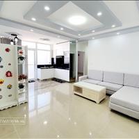 Bán căn hộ Hoàng Kim 82m2 giá 2.4 tỷ, nhà mới, nội thất, thanh toán 700 triệu ở ngay, sổ hồng