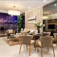 Giá chủ đầu tư căn góc 95m2, 3 phòng ngủ, view sân bay, 5.3 tỷ (có VAT và phí bảo trì)
