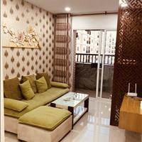 Cho thuê căn hộ chung cư Cityland Park Hills quận Gò Vấp - TP Hồ Chí Minh giá 15.00 Triệu