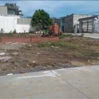 Bán đất nền dự án quận Biên Hòa - Đồng Nai giá 630.00 Triệu