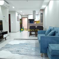 Bán căn hộ quận Quận 4 - TP Hồ Chí Minh giá 4.50 Tỷ