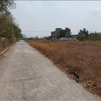 Gia đình bán gấp đất 170m2 xã Phước Bình, Long Thành, Đồng Nai