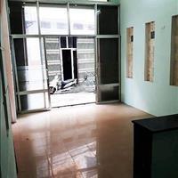 Cho thuê nhà nguyên căn 1 trệt 1 lầu đường Tây Sơn, Phường Quang Trung