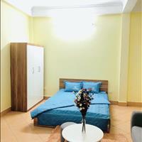 Cho thuê chung cư mini full nội thất tại khu đô thị Văn Quán, Hà Đông, Hà Nội