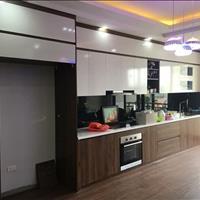 Chủ đầu tư mở bán chung cư Ngã 6 Tôn Đức Thắng - Xã Đàn - Hào Nam - 750 triệu/căn, sân vườn