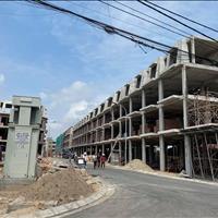 Bán biệt thự liền kề Việt Phát South City giá gốc chủ đầu tư