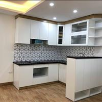 Cho thuê chung cư Quang Minh - Bắc Giang (aparment for rent in Bac Giang City, 5.5 millions/month)