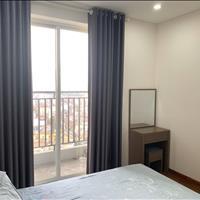 Bán căn hộ tại chung cư SHP quận Ngô Quyền - Hải Phòng tọa lạc tầng 12