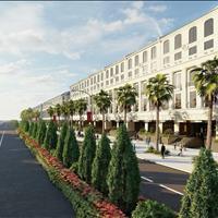Bán nhà 3 tầng tại Huế, giá đầu tư giai đoạn 1