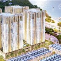 """Sở hữu căn hộ Q7 Boulevard - Chiết khấu ngay 1% - Tặng TV Samsung 49"""" - Thanh toán chỉ 990tr"""