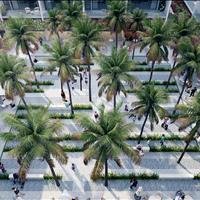Shophouse biển 2 mặt tiền - Kê Gà, Bình Thuận - Chủ đầu tư - Nhận booking