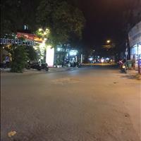Bán nhà riêng quận Gò Vấp - Hồ Chí Minh giá 5.3 tỷ