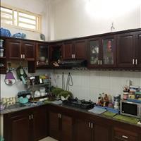 Bán nhà mặt phố Quận 6 - Thành phố Hồ Chí Minh giá 8 tỷ