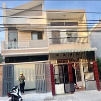 Nhà mới 1 trệt 1 lầu Quang Vinh, đường nhựa 10m chỉ 4,28 tỷ