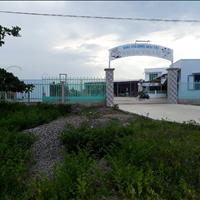 Bán đất chính chủ tại Xóm 1, xã Phước Thể, H. Tuy Phong, Bình Thuận
